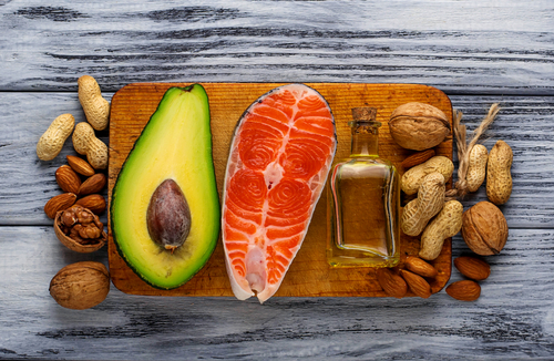 3 tips to increase omega-3 intake and protect the heart