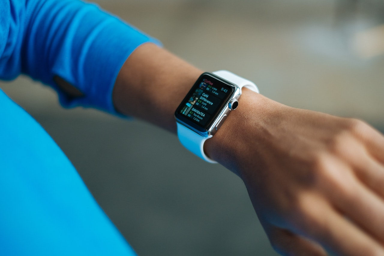 Six Things Your Apple Watch Can't Tell You About Your Heart