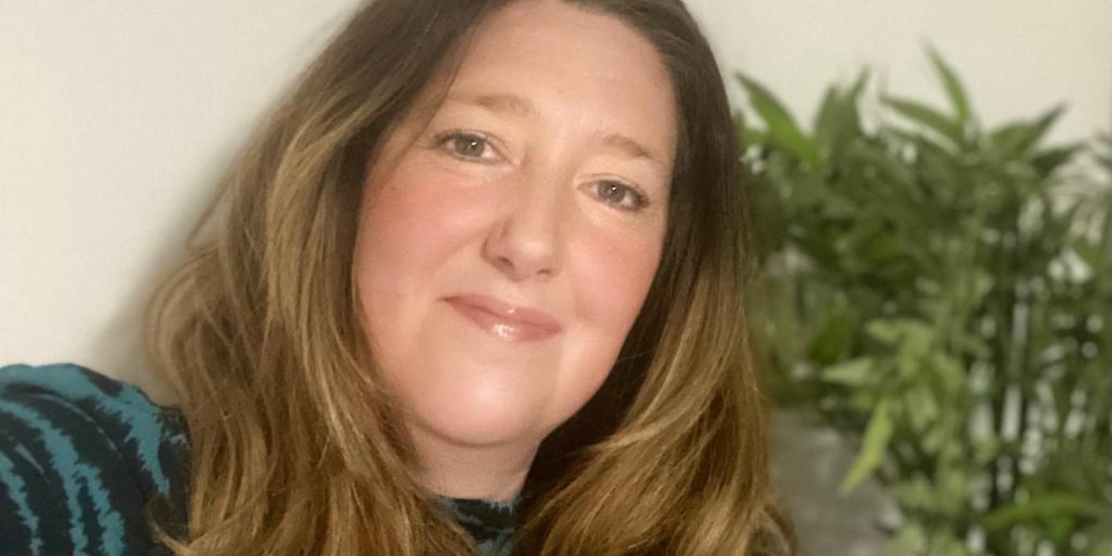 Meet Lisa Gregory: Venturi's Managing Director