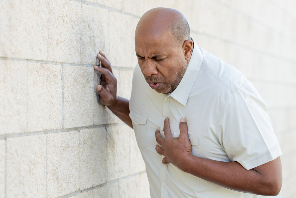 How Can You Predict a Heart Attack with the Calcium Score Test?
